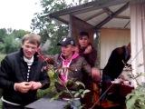 украинское гей пати на 9 мая