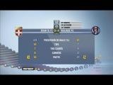 Чемпионат Франции 2012-13 / 9-й тур / Обзор