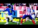 Gol television - Ла-Лига - Бетис vs Атлетико Мадрид